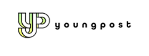 Young Post Logo