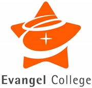 Evangel College