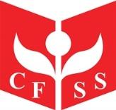 中華基金中學