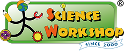 SW Logo 2017 B - 250