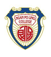 PLKNPLC logo180