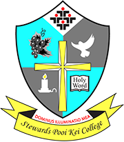 SPKC logo 180